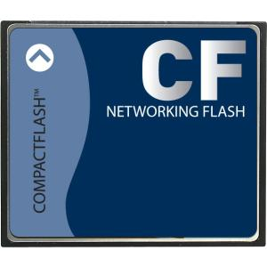128MB Compact Flash Card for Cisco # MEM3725-128CF