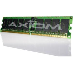 4GB DDR2-533 ECC RDIMM Kit (2 x 2GB) TAA Compliant