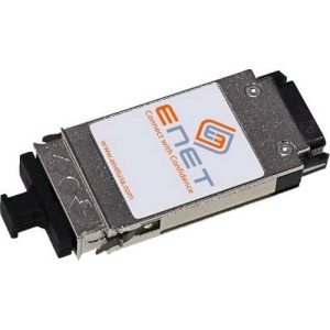 Cisco Compatible ONS-GC-GE-SX - Functionally Identical 1000BASE-SX SFP 850nm 550m Multimode